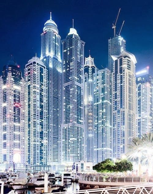 Dubai escorts: UAE
