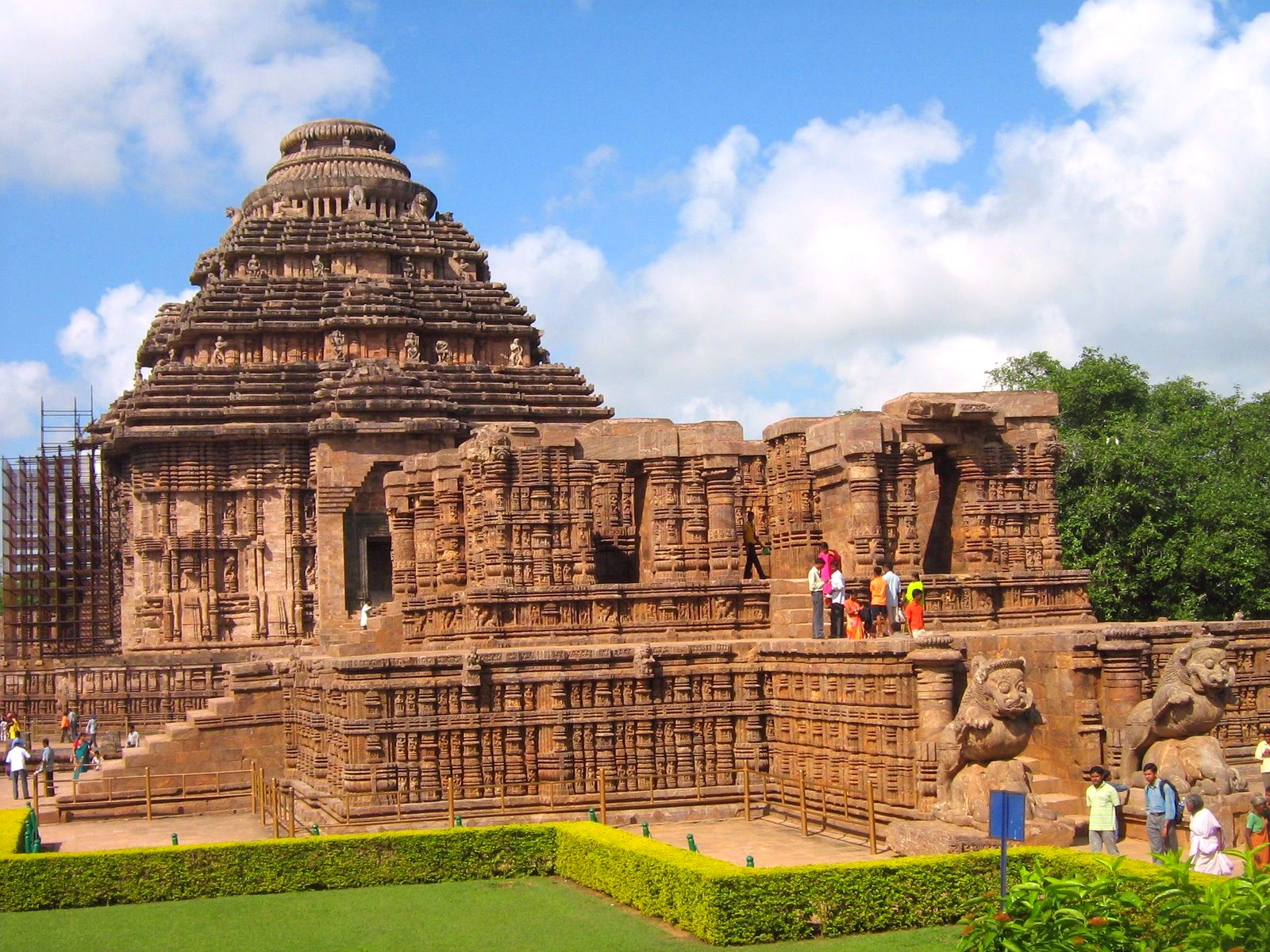 Top 10 Places To Visit In India For Short Trip Cane Jason