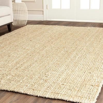 natural fibers rugs