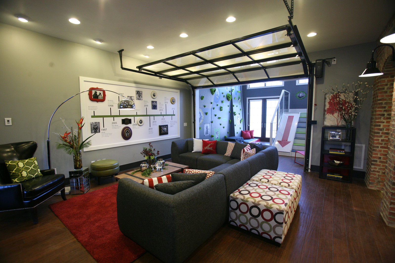 Amazing architecture pics cane jason for Custom house charlotte